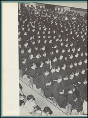 Page 2, 1960 Edition, Rapid City Central High School - Pine Cone Yearbook (Rapid City, SD) online yearbook collection