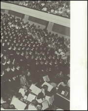 Page 3, 1960 Edition, Rapid City Central High School - Pine Cone Yearbook (Rapid City, SD) online yearbook collection