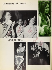 Page 12, 1969 Edition, Rapid City Central High School - Pine Cone Yearbook (Rapid City, SD) online yearbook collection