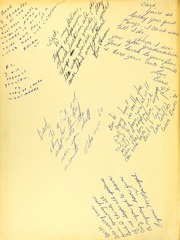 Page 2, 1969 Edition, Rapid City Central High School - Pine Cone Yearbook (Rapid City, SD) online yearbook collection