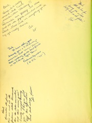 Page 4, 1969 Edition, Rapid City Central High School - Pine Cone Yearbook (Rapid City, SD) online yearbook collection