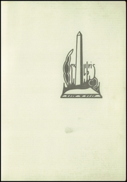 Page 5, 1932 Edition, Washington High School - Warrior Yearbook (Sioux Falls, SD) online yearbook collection