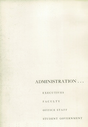 Page 14, 1941 Edition, Washington High School - Warrior Yearbook (Sioux Falls, SD) online yearbook collection