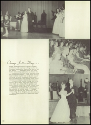 Page 16, 1944 Edition, Washington High School - Warrior Yearbook (Sioux Falls, SD) online yearbook collection