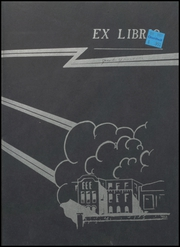 Page 3, 1931 Edition, Lead High School - Goldenlode Yearbook (Lead, SD) online yearbook collection