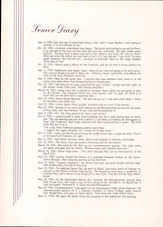 Page 14, 1936 Edition, Lead High School - Goldenlode Yearbook (Lead, SD) online yearbook collection