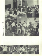Page 17, 1939 Edition, Lead High School - Goldenlode Yearbook (Lead, SD) online yearbook collection