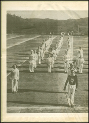 Page 2, 1939 Edition, Lead High School - Goldenlode Yearbook (Lead, SD) online yearbook collection
