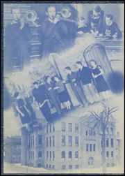 Page 2, 1940 Edition, Lead High School - Goldenlode Yearbook (Lead, SD) online yearbook collection