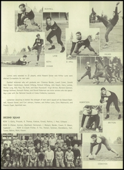 Page 15, 1941 Edition, Lead High School - Goldenlode Yearbook (Lead, SD) online yearbook collection