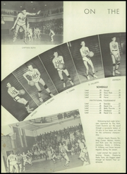 Page 16, 1941 Edition, Lead High School - Goldenlode Yearbook (Lead, SD) online yearbook collection