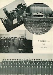 Page 12, 1947 Edition, Lead High School - Goldenlode Yearbook (Lead, SD) online yearbook collection