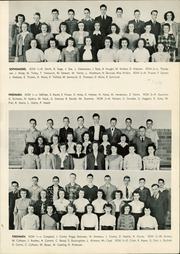 Page 23, 1947 Edition, Lead High School - Goldenlode Yearbook (Lead, SD) online yearbook collection
