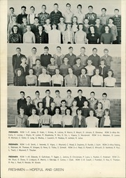 Page 24, 1947 Edition, Lead High School - Goldenlode Yearbook (Lead, SD) online yearbook collection