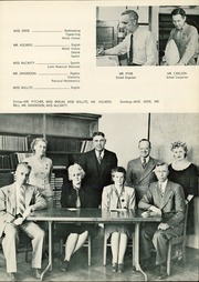Page 27, 1947 Edition, Lead High School - Goldenlode Yearbook (Lead, SD) online yearbook collection