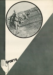 Page 29, 1947 Edition, Lead High School - Goldenlode Yearbook (Lead, SD) online yearbook collection