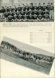 Page 30, 1947 Edition, Lead High School - Goldenlode Yearbook (Lead, SD) online yearbook collection