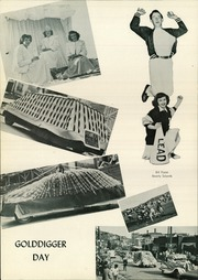 Page 32, 1947 Edition, Lead High School - Goldenlode Yearbook (Lead, SD) online yearbook collection