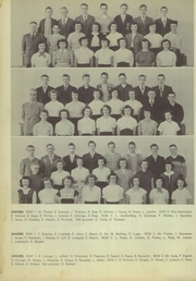 Page 10, 1950 Edition, Lead High School - Goldenlode Yearbook (Lead, SD) online yearbook collection