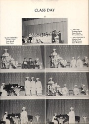 Page 11, 1956 Edition, Lead High School - Goldenlode Yearbook (Lead, SD) online yearbook collection