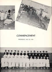 Page 13, 1956 Edition, Lead High School - Goldenlode Yearbook (Lead, SD) online yearbook collection