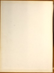 Page 2, 1956 Edition, Lead High School - Goldenlode Yearbook (Lead, SD) online yearbook collection