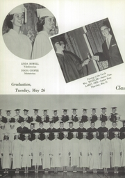Page 10, 1959 Edition, Lead High School - Goldenlode Yearbook (Lead, SD) online yearbook collection