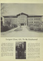 Page 9, 1938 Edition, Yankton High School - Arickara Yearbook (Yankton, SD) online yearbook collection