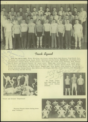 Page 66, 1944 Edition, Yankton High School - Arickara Yearbook (Yankton, SD) online yearbook collection