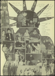 Page 69, 1944 Edition, Yankton High School - Arickara Yearbook (Yankton, SD) online yearbook collection