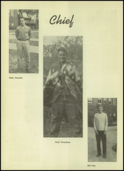 Page 70, 1944 Edition, Yankton High School - Arickara Yearbook (Yankton, SD) online yearbook collection