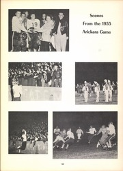 Page 48, 1955 Edition, Yankton High School - Arickara Yearbook (Yankton, SD) online yearbook collection