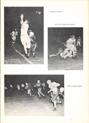 Page 55, 1955 Edition, Yankton High School - Arickara Yearbook (Yankton, SD) online yearbook collection