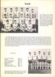 Page 60, 1955 Edition, Yankton High School - Arickara Yearbook (Yankton, SD) online yearbook collection