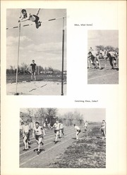 Page 61, 1955 Edition, Yankton High School - Arickara Yearbook (Yankton, SD) online yearbook collection