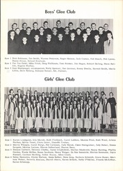 Page 67, 1955 Edition, Yankton High School - Arickara Yearbook (Yankton, SD) online yearbook collection
