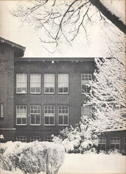 Page 7, 1955 Edition, Yankton High School - Arickara Yearbook (Yankton, SD) online yearbook collection