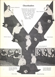 Page 70, 1955 Edition, Yankton High School - Arickara Yearbook (Yankton, SD) online yearbook collection