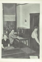 Page 15, 1955 Edition, Central High School - Arrow Yearbook (Aberdeen, SD) online yearbook collection