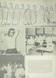 Page 108, 1958 Edition, Watertown High School - Arrow Yearbook (Watertown, SD) online yearbook collection