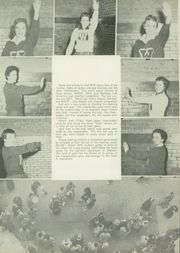 Page 110, 1958 Edition, Watertown High School - Arrow Yearbook (Watertown, SD) online yearbook collection