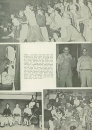 Page 112, 1958 Edition, Watertown High School - Arrow Yearbook (Watertown, SD) online yearbook collection