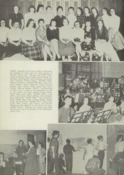 Page 113, 1958 Edition, Watertown High School - Arrow Yearbook (Watertown, SD) online yearbook collection
