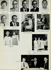 Page 10, 1970 Edition, Del Vallejo Middle School - El Camino Real Yearbook (San Bernardino, CA) online yearbook collection