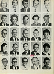 Page 8, 1970 Edition, Del Vallejo Middle School - El Camino Real Yearbook (San Bernardino, CA) online yearbook collection