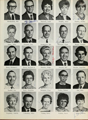Page 9, 1970 Edition, Del Vallejo Middle School - El Camino Real Yearbook (San Bernardino, CA) online yearbook collection