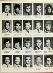 Page 9, 1971 Edition, Del Vallejo Middle School - El Camino Real Yearbook (San Bernardino, CA) online yearbook collection