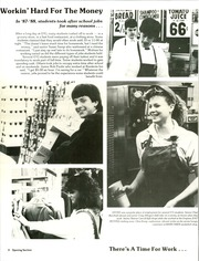 Page 8, 1988 Edition, O Gorman High School - Knight Legend Yearbook (Sioux Falls, SD) online yearbook collection