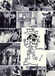 Page 12, 1973 Edition, Golden Valley Middle School - Knight Yearbook (San Bernardino, CA) online yearbook collection