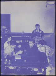 Page 3, 1952 Edition, Hot Springs High School - Bison Yearbook (Hot Springs, SD) online yearbook collection